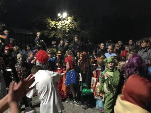 trunkortreat_2