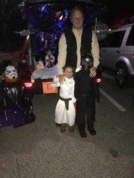 trunkortreat_4