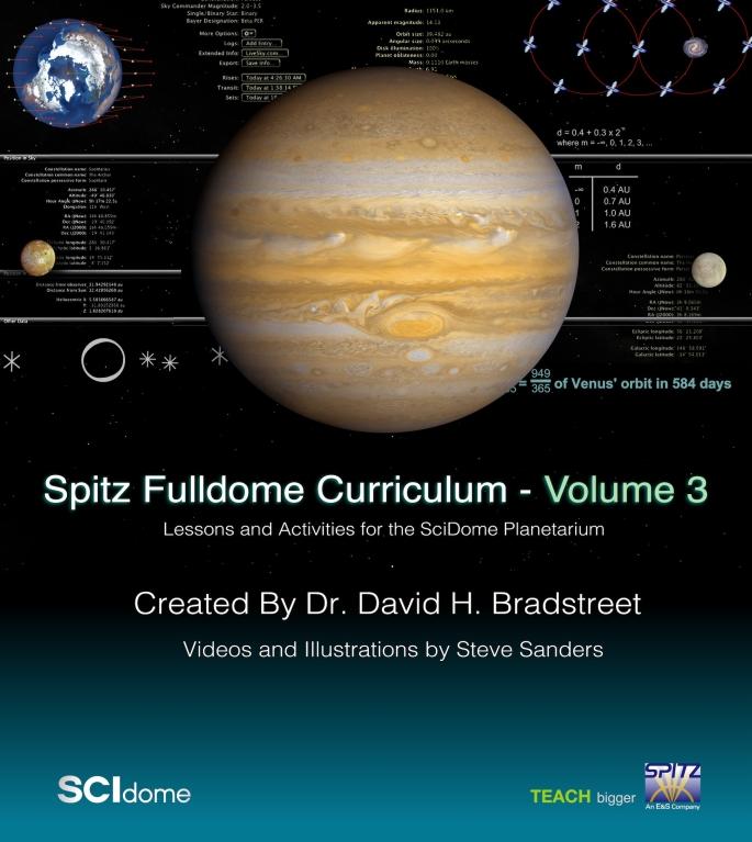 Cover - Volume 2